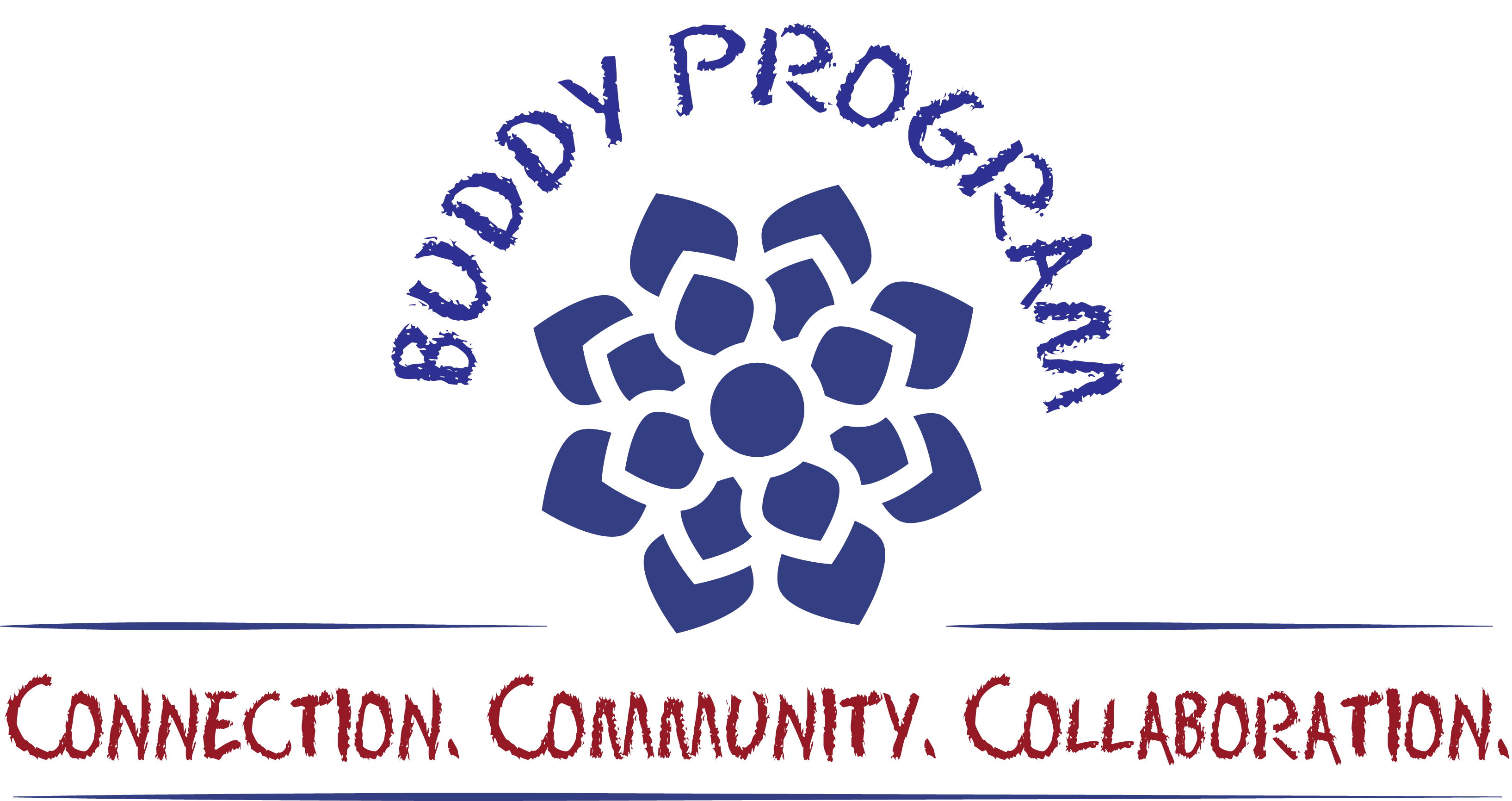 ST. MARY BUDDY LOGO-06