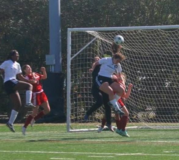 soccer-2