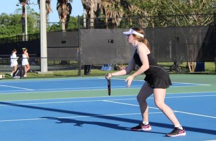 tennis_rbourdais-28