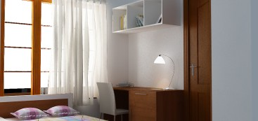 INTERIOR DESIGNERS IN CHANGANASSERY