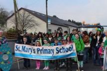 St Patrick's 2014 (31)