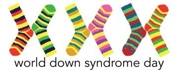 down-syndrome-day-2017