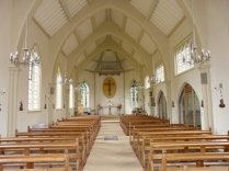 Photos of the Church (2)