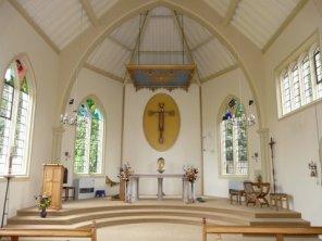 Photos of the Church (4)