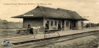 St-Marys-Station-Mus