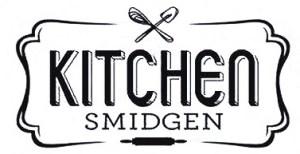 kitchen smidgen