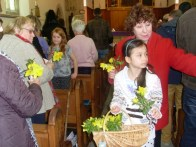 Mothers Day Mass 10