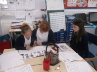 Y5 assessing Y2 Books 2