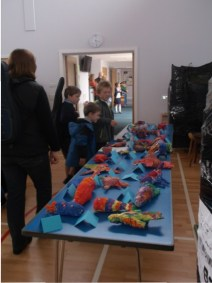 Art Exhibtion (16)