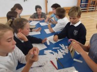 careers day (18)