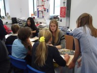 careers day (8)