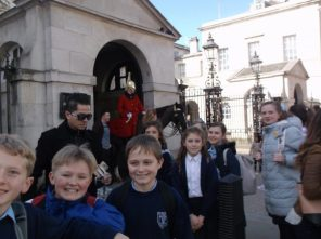 Horse Guards (1)