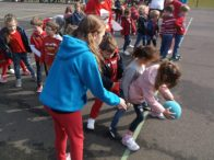 KS1 Red Nose Races (5)