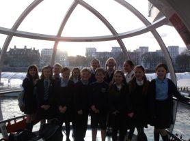 London Eye (10)