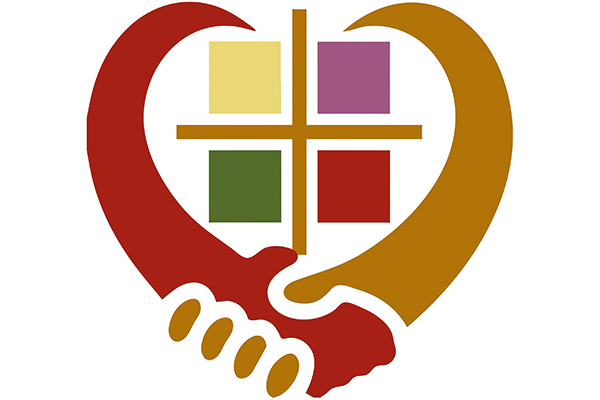 Fellowship and Congregational Care Ministry Updates