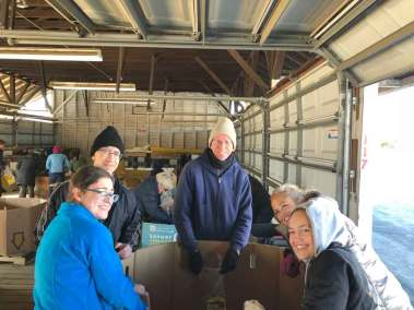 NJ-Farmers-Against-Hunger_05
