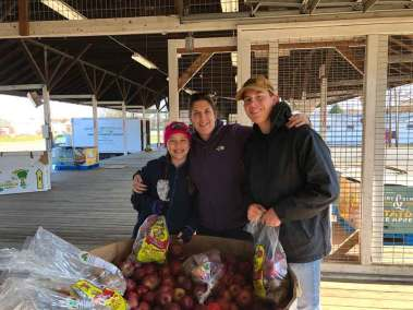 NJ-Farmers-Against-Hunger_07