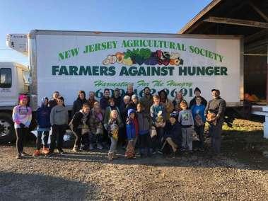NJ-Farmers-Against-Hunger_09