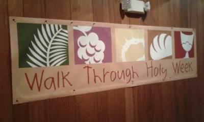 SMLC-Walk-Through-Holy_week-2019_01