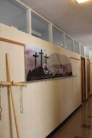 SMLC-Walk-Through-Holy_week-2019_07
