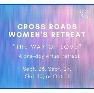Cross Roads Women's Retreat