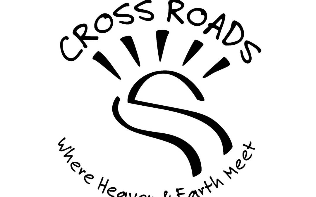 Cross Roads News May 2021
