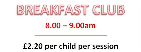 breakfastclubdetails