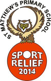 smpsowl_sportrelief2014
