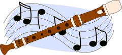 recorder-instrument-clipart-1.jpg