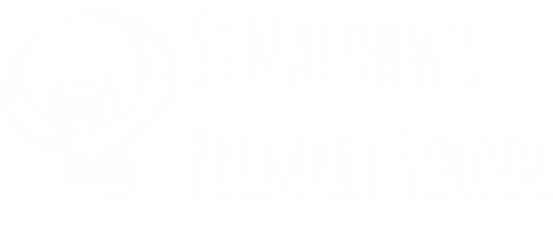 St. Matthew's Primary School, Luton