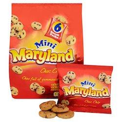 marylandcookies