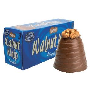 WALNUT WHIPS