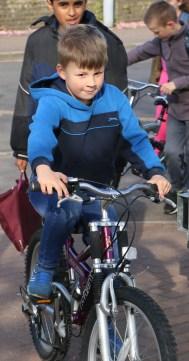 schoolbikers11