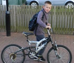 schoolbikers14