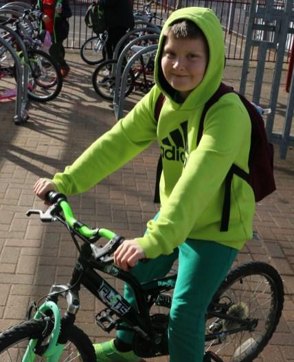schoolbikers26