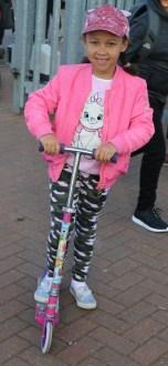 schoolbikers6