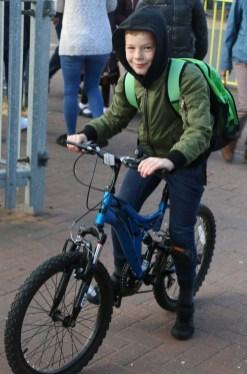schoolbikers7