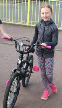 schoolbikers8
