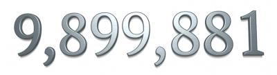 9899881