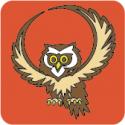 owlicon_dd5533
