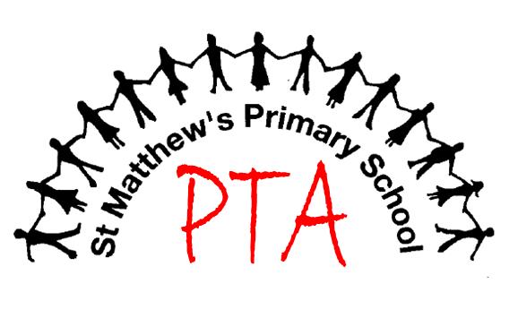 St. Matthew's PTA