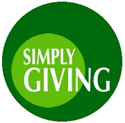 Simply_Giving