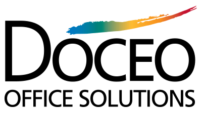 Doceo Logo