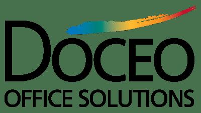 Doceo Logo