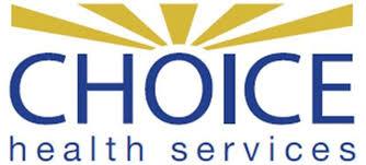 Choice Health Services
