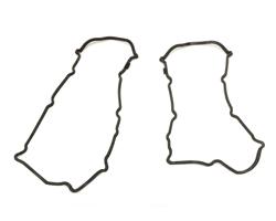 R35 GT-R Cylinder Head, Cams & Valvetrain