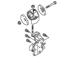 Audi R8 Engine Cover Chrysler Sebring Engine Cover Wiring