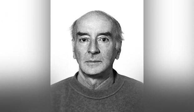 Скончался выдающийся российский физик-теоретик Герасим Элиашберг