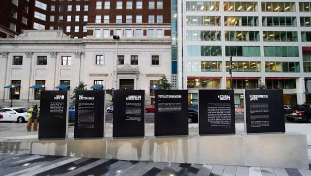 Philadelphia Holocaust memorial.jpg
