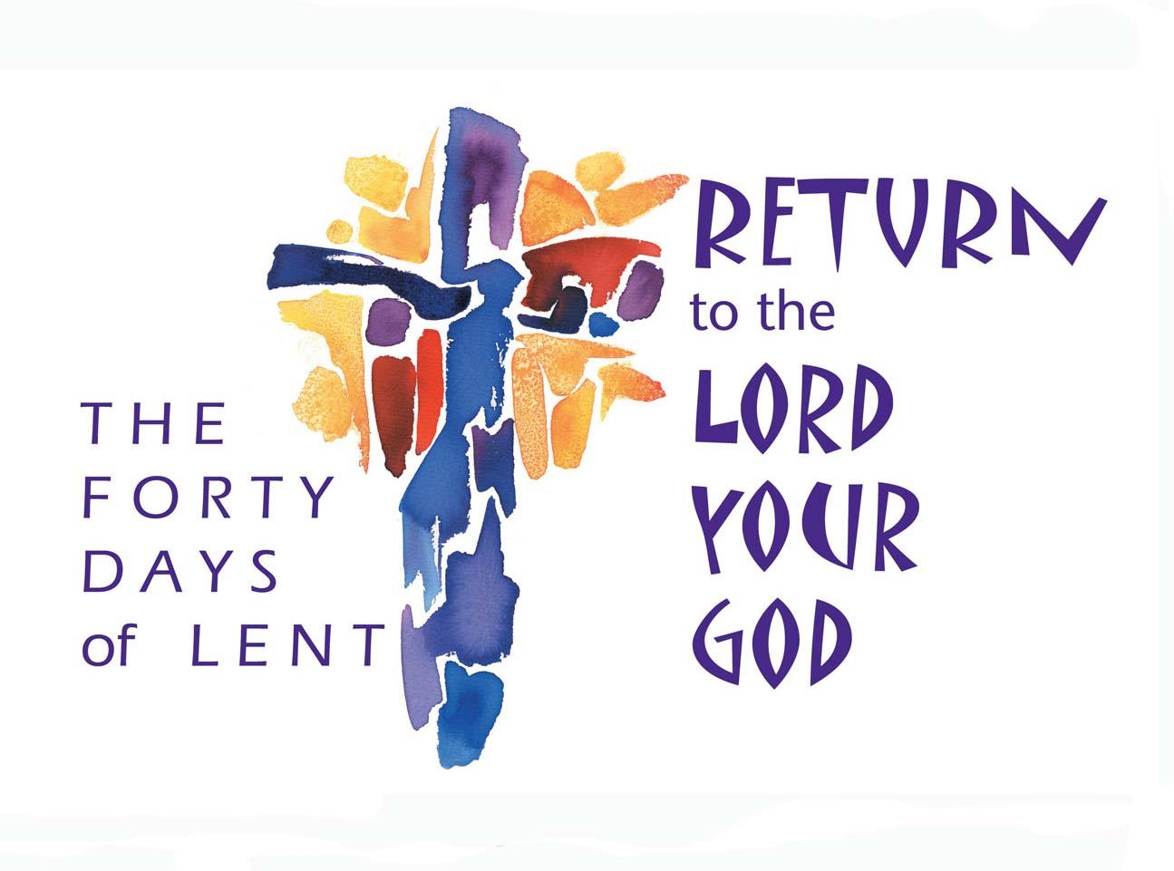 Lent St Michael Church